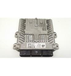 Centralita motor Jaguar S-type 2.7 5WS40059FT