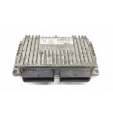 Centralita motor Peugeot 306 1.6 S118057504