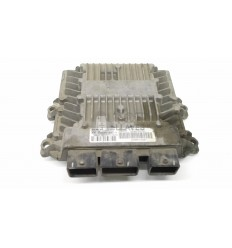 Centralita motor Peugeot Partner 1.9 5WS40155C