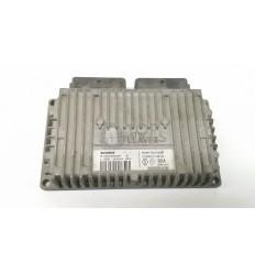 Centralita motor Renault Clio 1.2 S105280005E