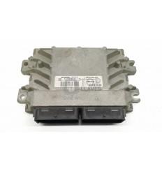 Centralita motor Renault Clio 1.2 S110140201A
