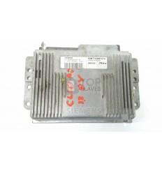Centralita motor Renault Clio 1.2 S115303202