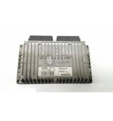 Centralita motor Renault Clio 1.4 S105280023B