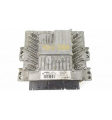 Centralita motor Renault Grand Scenic 1.5 S122326110A