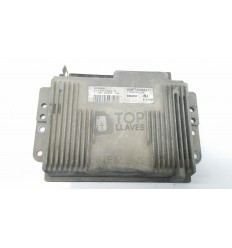 Centralita motor Renault Laguna 2.0 S113717205D