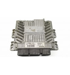 Centralita motor Renault Megane 1.5 S122326109A