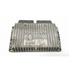Centralita motor Renault Megane 1.6 S105280014B