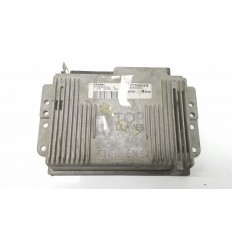 Centralita motor Renault Megane 1.6 S105300101C