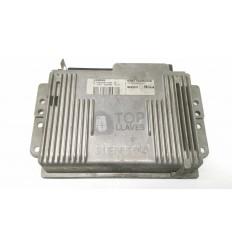 Centralita motor Renault Megane 1.6 S105300103B