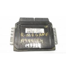 Centralita motor Renault Megane 1.6 S110030054C