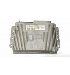 Centralita motor Renault Megane 1.6 S115300202