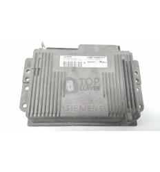 Centralita motor Renault Megane 1.6 S115301202C