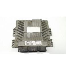 Centralita motor Renault Megane 1.6 S122326114A