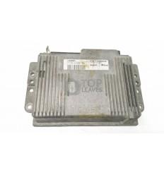 Centralita motor Renault Megane 2.0 S113717102B