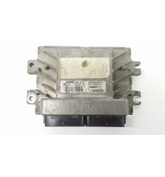 Centralita motor Renault Megane Scenic 1.6 S118301120