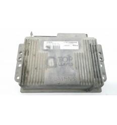 Centralita motor Renault Laguna 1.8 S113717115