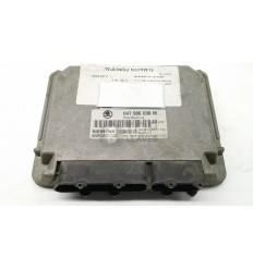 Centralita motor Skoda Felicia 1.3 5WP432702