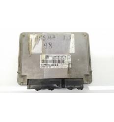 Centralita motor Volkswagen Passat 1.6 3B0907557C