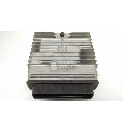 Centralita motor Ford Focus 1.8 R0411C004G
