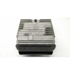 Centralita motor Ford Focus 1.8 R0411C004L