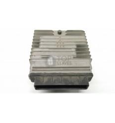 Centralita motor Ford Focus 1.8 R0411C004P
