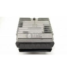 Centralita motor Ford Transit 1.8 R0411C005H