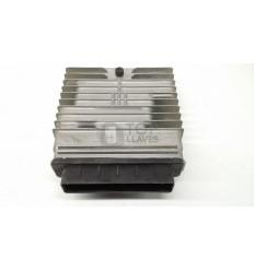 Centralita motor Ford Transit 1.8 R0411C005J