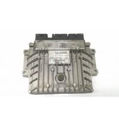 Centralita motor Peugeot 307 2.0 R0413C004D