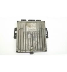 Centralita motor Renault Clio 1.5 8200180595