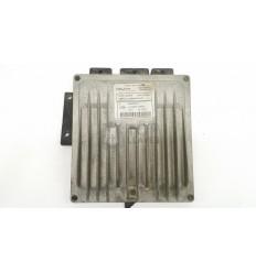 Centralita motor Renault Clio 1.5 8200303619
