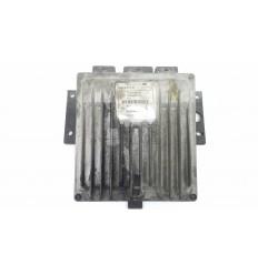Centralita motor Renault Clio 1.5 8200498185