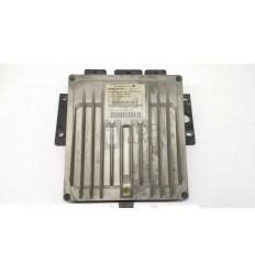 Centralita motor Renault Clio 1.5 R0410B034A