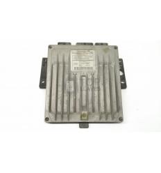 Centralita motor Renault Clio 1.5 R0410C066A
