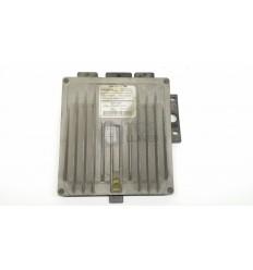 Centralita motor Renault Kangoo 1.5 8200123485