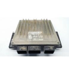 Centralita motor Suzuki Jimny 1.5 R0410C142B