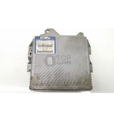 Centralita motor Citroen Xantia 2.1 R04010020C