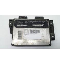 Centralita motor Citroen Xsara 1.9 R04080031D