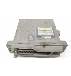 Centralita motor Fiat Bravo 1.9 R04080003G