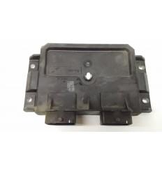 Centralita motor Peugeot Partner 1.9 R04080035B