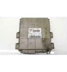 Centralita motor Citroen AX 1.1 G6110B01