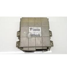 Centralita motor Citroen AX 1.1 G6110C01