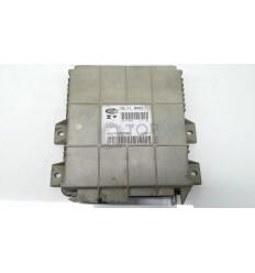 Centralita motor Citroen AX 1.1 G6110D03