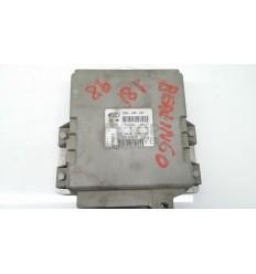 Centralita motor Citroen Berlingo 1.8 IAW1AP20