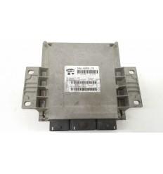 Centralita motor Citroen C3 1.4 IAW48P272
