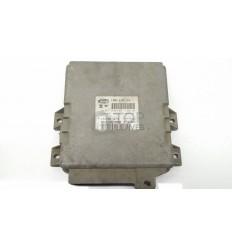 Centralita motor Citroen Saxo 1.4 IAW1AP81