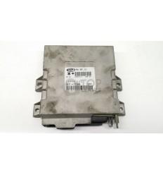 Centralita motor Citroen Xantia 1.6