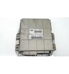 Centralita motor Citroen ZX 1.6 G6120A00