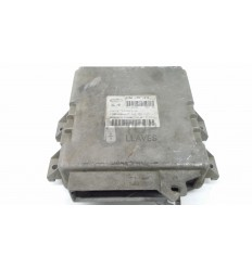 Centralita motor Fiat Brava 1.6 46466673
