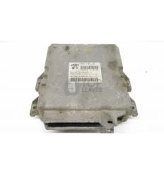 Centralita motor Fiat Brava 1.6 46478928