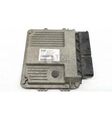 Centralita motor Fiat Doblo 1.3 FGP51758210